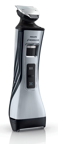 Philips Norelco QS6160 Stubble Trimmer 2016