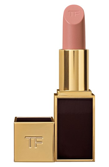 Tom Ford Blush Nude Lipstick 2016