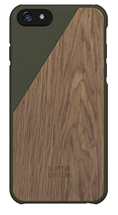best iphone 6s wooden case 2016