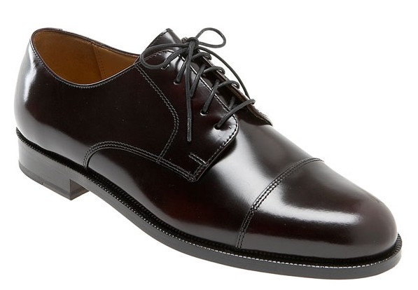 cole-haan-caldwell-derby-mens-shoes-2016