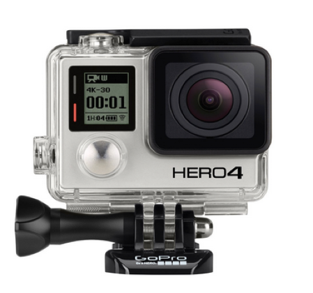 gopro-hero4-4k-action-camera-best-selling-2016