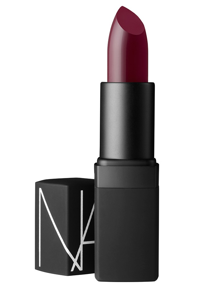 red-lizard-lipstick-nars-2106