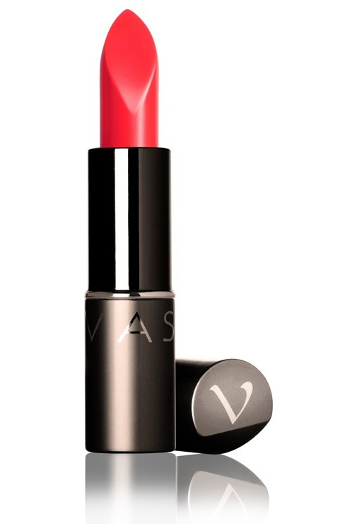 unconditional-love-vasanticosmetics-red-lipstick-2016