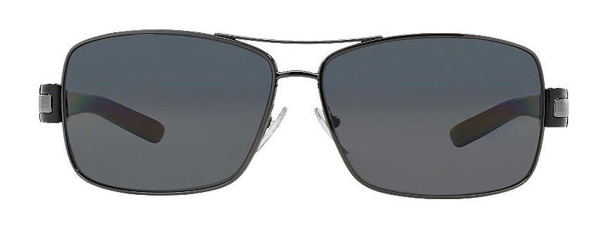 prada-mens-sunglasses-2016-gunmetal-grey