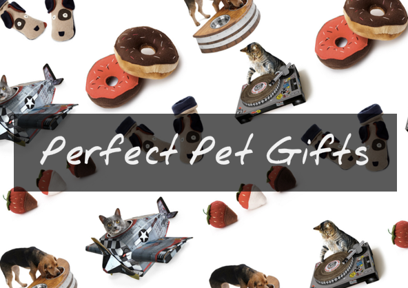 29 Cat & Dog Lover Gifts 2018 - Pet Gifts Trending Into Christmas