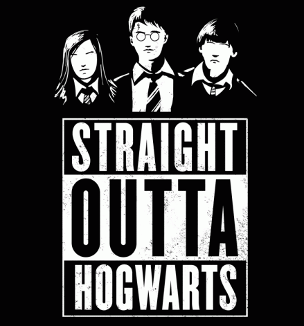 straight-outta-hogwarts-t-shirt-2016