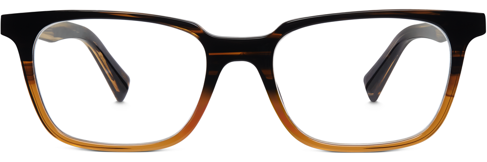 barnett-toffee-fade-two-tone-mens-glasses-2016