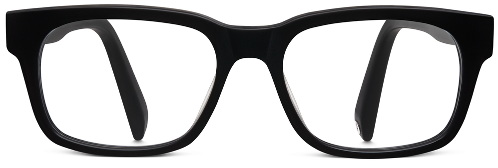 mens eyeglasses 2016 beckett black frames
