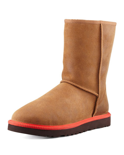 uggs-for-men-2016-classic-chestnut-boots