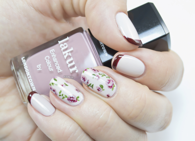 85 best spring nails design ideas trends 2016 17