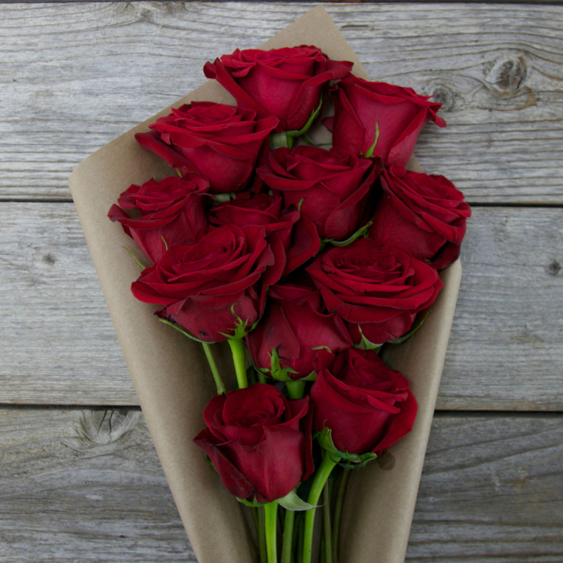 9 best valentines flowers roses 2016 bouquet red roses for 12 dozen roses at your door