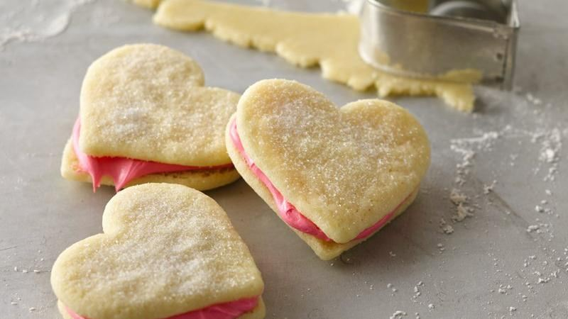 easy-valentines-day-sandwich-cookie-recipe-2016-2017