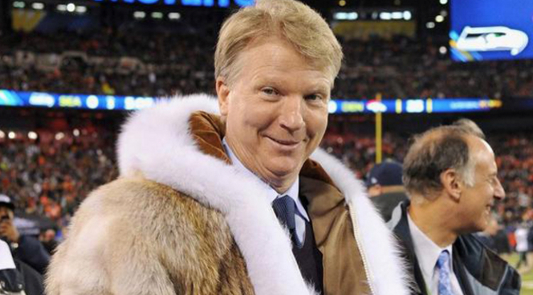 phil-simms-2016-worst