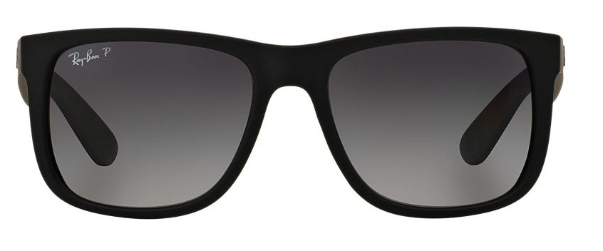 black ray bans  new ray bans Archives