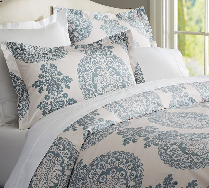 9 Best Duvet Covers In 2017 Duvets Cover Sets For King