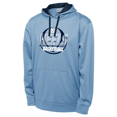College Apparel and Gifts are at missionpan.gq Huge selection on stylish college hoodies, t-shirts, lounge wear and more, all guaranteed % authentic. Our College Store has all the best NCAA Clothing for every student or fan in your life.